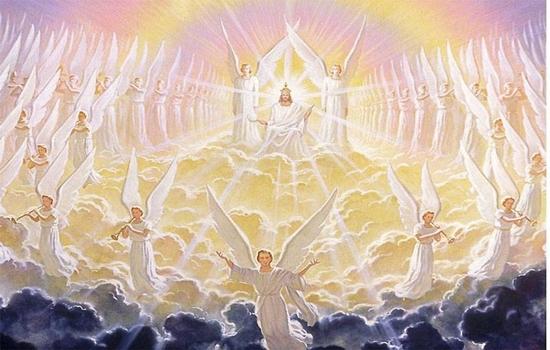 jesus-coming-back
