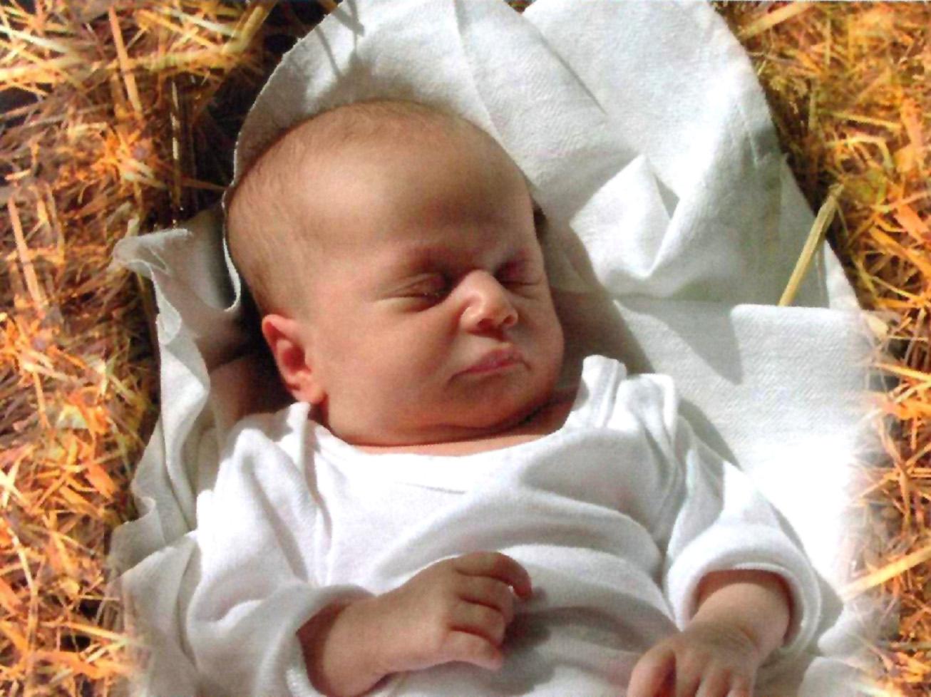 baby_jesus11